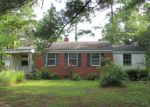 Foreclosed Home in Savannah 31404 PINE VALLEY RD - Property ID: 3662076822