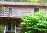 Foreclosed Home in Dahlonega 30533 MOUNTAIN COVE RD - Property ID: 3662100459
