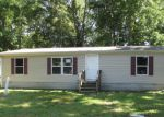 Foreclosed Home in Dover 19904 UNION ST - Property ID: 3662153904