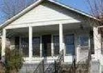 Foreclosed Home in Fort Payne 35967 WILLIAMS AVE NE - Property ID: 3662325586