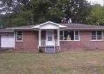 Foreclosed Home in Gadsden 35903 HARDIN CIR - Property ID: 3662328199