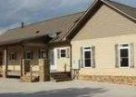 Foreclosed Home in Section 35771 COUNTY ROAD 38 - Property ID: 3662338733