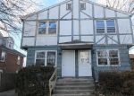 Foreclosed Home in Bridgeport 6606 WOODLAWN AVE - Property ID: 3662353612
