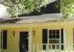 Foreclosed Home in Creola 36525 BENTLEY RD N - Property ID: 3662355813