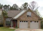 Foreclosed Home in Pelham 35124 CROSSCREEK CV - Property ID: 3662370698