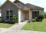 Foreclosed Home in Pell City 35125 FOX RUN CIR - Property ID: 3662412292