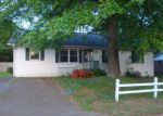 Foreclosed Home in Searcy 72143 N ELLA ST - Property ID: 3662497709