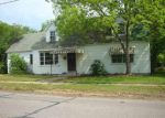 Foreclosed Home in Searcy 72143 W WOODRUFF AVE - Property ID: 3662512596