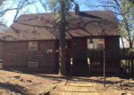 Foreclosed Home in Fort Smith 72901 S 28TH ST - Property ID: 3662513921