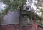 Foreclosed Home in Huntsville 72740 MADISON 8400 - Property ID: 3662524417