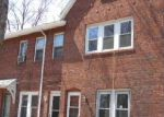 Foreclosed Home in Bridgeport 6607 WATERMAN ST - Property ID: 3662581354