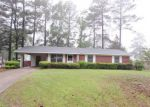 Foreclosed Home in Texarkana 71854 PINSON DR - Property ID: 3662584871