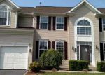 Foreclosed Home in Smyrna 19977 LODER DR - Property ID: 3662646617