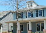 Foreclosed Home in Douglasville 30135 ASHFORD GREEN WAY - Property ID: 3662679913