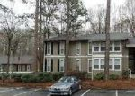Foreclosed Home in Atlanta 30342 ROSWELL RD - Property ID: 3662689543