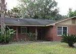 Foreclosed Home in Brunswick 31520 WISTERIA AVE - Property ID: 3662754802