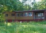 Foreclosed Home in Commerce 30529 LOGGINS RD - Property ID: 3662763107