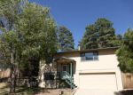 Foreclosed Home in Flagstaff 86004 N DODGE AVE - Property ID: 3662807799