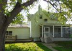 Foreclosed Home in Princeton 61356 W PUTNAM ST - Property ID: 3662849844