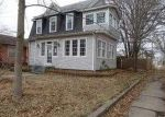 Foreclosed Home in Murphysboro 62966 EDITH ST - Property ID: 3662856404