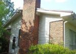 Foreclosed Home in Sterrett 35147 BEAR CREEK RD - Property ID: 3662864282