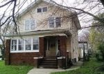 Foreclosed Home in Rockford 61104 9TH ST - Property ID: 3662900643