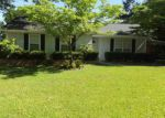 Foreclosed Home in Enterprise 36330 RAVEN ST - Property ID: 3662925608