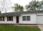 Foreclosed Home in Champaign 61821 LAWNDALE DR - Property ID: 3662930868