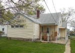 Foreclosed Home in Kankakee 60901 S MAY AVE - Property ID: 3662950572