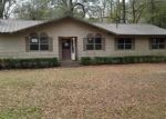 Foreclosed Home in Creola 36525 CREOLA LN - Property ID: 3662959327