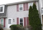 Foreclosed Home in Roselle 60172 RODENBURG RD - Property ID: 3662967204