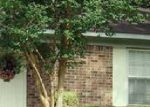 Foreclosed Home in Mobile 36619 GOLD DR - Property ID: 3662968979
