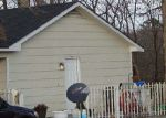 Foreclosed Home in Horton 35980 MOUNT SINAI RD - Property ID: 3662984288