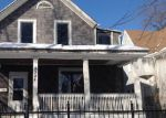 Foreclosed Home in Chicago 60644 W FERDINAND ST - Property ID: 3662985160