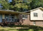 Foreclosed Home in Clanton 35045 AL HIGHWAY 22 - Property ID: 3663001820