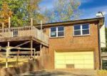 Foreclosed Home in Leeds 35094 KINGS FOREST DR - Property ID: 3663044742