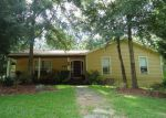 Foreclosed Home in Daphne 36526 FAIRWAY DR - Property ID: 3663060952