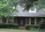 Foreclosed Home in Dothan 36303 KENSINGTON CT - Property ID: 3663074517