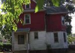 Foreclosed Home in Freeport 11520 HARRIS AVE - Property ID: 3663079775