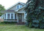Foreclosed Home in Rochester 14624 HINCHEY RD - Property ID: 3663101675