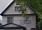 Foreclosed Home in Rochester 14613 GLENWOOD AVE - Property ID: 3663108235