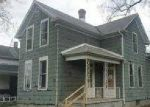 Foreclosed Home in Fort Wayne 46805 RUTH ST - Property ID: 3663227813
