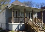 Foreclosed Home in Hammond 46324 173RD ST - Property ID: 3663231754