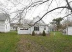 Foreclosed Home in Fillmore 46128 PUTNAM ST - Property ID: 3663273806