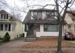 Foreclosed Home in Buffalo 14215 PARKRIDGE AVE - Property ID: 3663299639