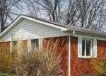 Foreclosed Home in Tipton 46072 W 600 S - Property ID: 3663328545