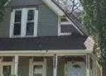 Foreclosed Home in Davenport 52803 KIRKWOOD BLVD - Property ID: 3663340363