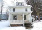 Foreclosed Home in Fulton 13069 HIGHLAND ST - Property ID: 3663366649