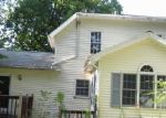 Foreclosed Home in Brocton 14716 SMITH ST - Property ID: 3663370587