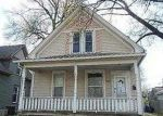 Foreclosed Home in Cedar Rapids 52404 14TH AVE SW - Property ID: 3663371910